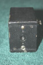 1916 PREMO No.00 CARTRIDGE BOX FILM CAMERA