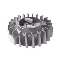 Flywheel For Chinese Chainsaw 4500 5200 5800 45cc 52cc 58cc Tarus Timbertech
