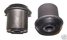 Ford Cortina front suspension upper void bush [1 pair]