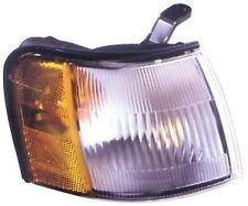 91-94 Toyota Tercel Corner Light Turn Signal Lamp - RH