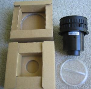 InFocus 0727GA08D Type 1 standard projector Lens IN42 IN5100 C445 C500 New