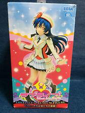 UMI SONODA love live figure Sorewa Bokutachino Kiseki Japan SEGA Japanese Anime