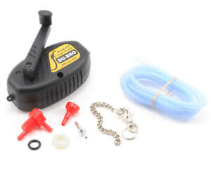 DuBro Kwik Fill Fuel Pump [DUB911]