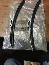 Daihatsu Vintage Wiper Arms P/N 85220-87501