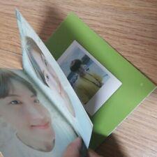 BTS 2017 Summer Package J hope Selfie Book Only