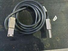 HP 407344-003 MINI SAS CABLE (R5S2.1B2)