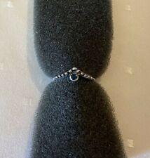 unbranded women's ring