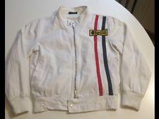 dsquared2 giacca uomo taglia L. Made In Italy .occasione!!!