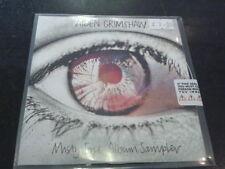 RCA Rock Promo EP Music CDs