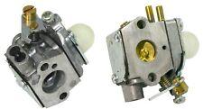 242932 217274 215494 Carburettor For Trimmer Mcculloch Cabrio 251 290