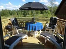*** Urlaub *** Ferienwohnung - Ferienhaus in Schweden / Südschweden - Halland