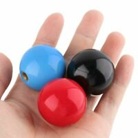 1pc 35mm Handle Top Ball for Sanwa/Zippy Joystick DIY Arcade Game Machine Parts
