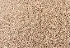 Décor BALLAST N - 150 g environ - Pour 6 m de voie double - Couleur BRUN BEIGE