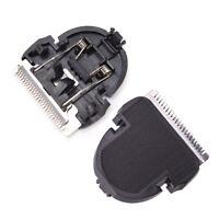 Clipper Blade Cutter For QC5105 QC5115 QC5120 QC5125 QC5130 QC5135 SK