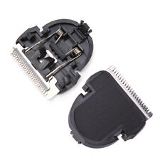 Clipper Blade Cutter For Philips QC5105 QC5115 QC5120 QC5125 QC5130 QC5135 HC