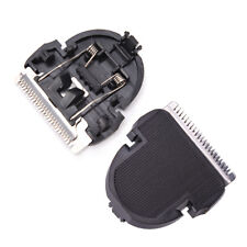 Clipper Blade Cutter For Philips QC5105 QC5115 QC5120 QC5125 QC5130 QC5135   5T