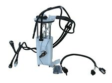 Autobest F2952A Fuel Pump Assembly For 97-99 Chevrolet Lumina Electric Gas Eng.