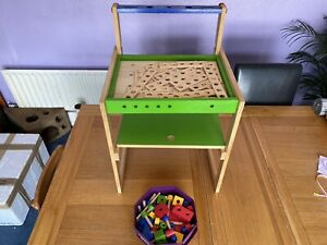 kids tool bench Toy Wooden