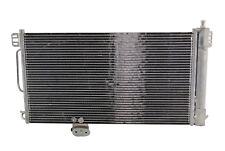 Klimakühler MERCEDES-BENZ C-KLASSE (W203) C 180 K