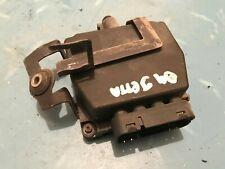 Volkswagen JETTA 2009 Vacuum Differential Control Unit 1K0906279B