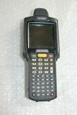 symbol scanner MC3090 #6 @A61