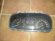 Honda Civic Crx Si EF EE Jdm Manual Speedometer