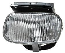 for 1998 2000 FORD RANGER RH RIGHT PASSENGER SIDE FOG LAMP LIGHT, 98 99 00