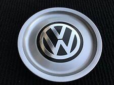 NEW 1 PIECE VW VOLKSWAGEN GOLF JETTA MK4 WHEEL COVER HUB CAP EMBLEM 1J0601149B