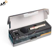 Neumann KM 184 NI Condenser Audio Microphone (Nickel) KM184NI 008439