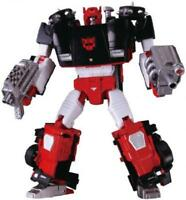 NEW TRANSFORMERS MASTERPIECE MP-12G SIDESWIPE (LAMBOR) G2 Ver Figure TAKARA TOMY