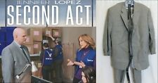Second Act - Larry Miller Complete Worn Suit w/Studio COA