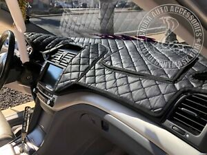 VIP Diamond DASH COVER For Acura TSX 2004 2005 2006 2007 2008
