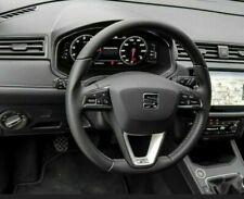 Original Virtual Cockpit Tacho Instrument Seat IBIZA 650920790A