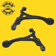 Set of 2 Front Lower Control Arms Left & Right For 2004 2005 2006 Acura TL 3.2L