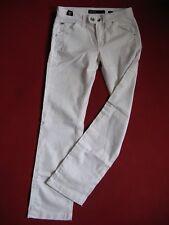 Miss Sixty Jeans Denim Stretch W28/L34 low waist regular boy fit straight leg