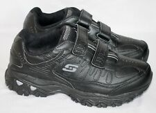 Skechers Extra Wide EE + Athletic Shoes for Men for sale | eBay