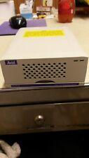 Avid iS18 Pro MediaDock Shuttle #0020-00471-01