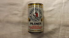 Vintage Alpirsbacher Klosterbrau Beer Can Steel m