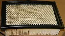 00-07 Ford Taurus Mercury Sable Filter AF1083F Federated New