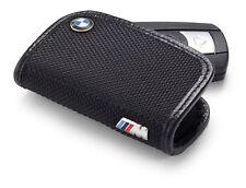 BMW M Key Fob  80230439629