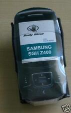 SCUBA  BODY GLOVE CELLSUIT Phone Cover for SAMSUNG SGH Z400, NEW