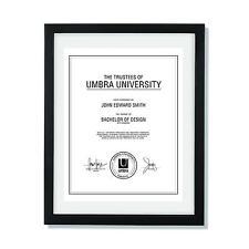 Umbra Modern Picture Frames eBay
