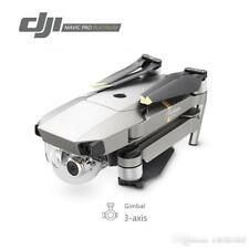 Brand New DJI Mavic Pro Drone with 4K HD Camera Free shipping World Wide