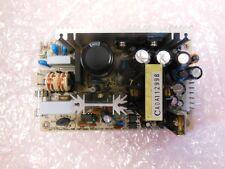 Tekmar Solatek 72 Autosampler Power Supply Tripple Out +5, +15, -15 14-8312-090