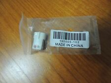 BOSE AC-2 Speaker Wire Adapter x1 GENUINE for Jewel Cubes *Series I & Series II^