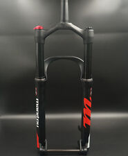 Manitou Mastodon EXT Fatbike Fork - Taper 120mm Travel, 15 x 150 mm Axle COMP