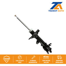 Rear Right Shock Absorber And Suspension Strut Fits Kia Spectra Spectra5