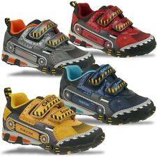 Rote Geox Schuhe für Jungen günstig kaufen | eBay