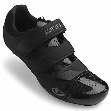 Giro Cycling Shoes & Overshoes