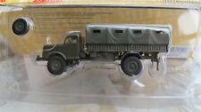 #452625200 - 1:87 Schuco Mercedes-Benz LG 315 BW mit Faltdach 26252
